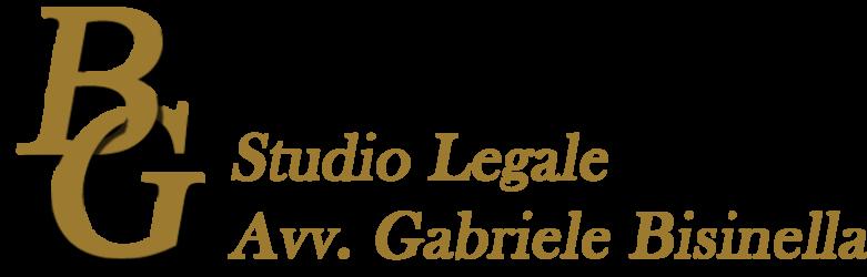 Studio Legale Avv. Gabriele Bisinella